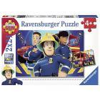 Sam il pompiere (9042)