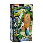 Turtles Playset Gigante Trasformabile (95151)