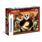 MaxiPuzzle 24 pezzi (24042)