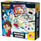 Yokai Wacth Painting School (60429)