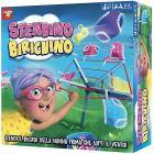 Stendino Birichino (21193393)