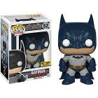 Eroi DC - Batman Blu/Grigio (5042)