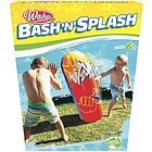 Punch Bash n Splash sacco boxe (919042.006)