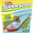 Scivolo acqua Wahu Super Slide 7.5 m (919043)