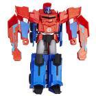 Transformers Hypercharger (B0067EU6)