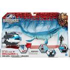 Jurassic World Mosasaurus VS Submarine (B1426ES0)