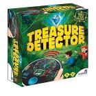 Treasure Detector (21190470)