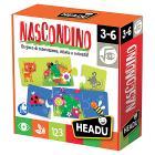 Nascondino (IT20447)