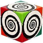 Cubo Magico V-Cube 3X3 Funky (095105)