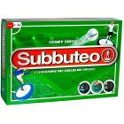 Subbuteo derby (GPZ03045)