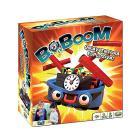 Boboom (6045)