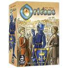 Orleans (CC045)