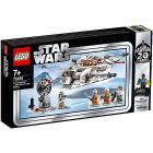 Snowspeeder Edizione 20 Anniversario - Lego Star Wars (75259)