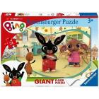 Puzzle 24 Giant Pavimento Bing (03047)
