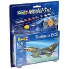 Aereo Tornado ECR 1/144 (RV64048)