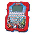 Sapientino Tablet Avengers (12048)