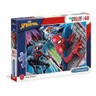 Spider-Man 60 pezzi (26048)