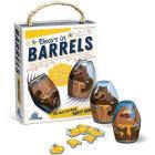 Bears in Barrels (4000492)