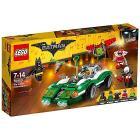 Il Riddle Racer di The Riddler - Lego Batman Movie (70903)