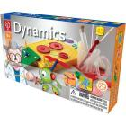 Go Dynamics (IP32356)