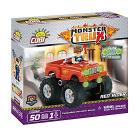 Monster Trux Small Red (20050)