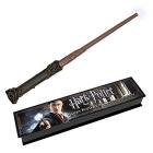 Hp Wand -Harry With Light- Cod.1910
