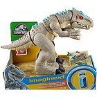 Dinosauro Indominus Rex Jurassic World (GMR16)