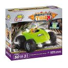 Monster Trux Small Green (20051)