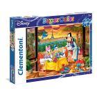 Puzzle 250 pezzi Disney 29051