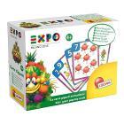Expo Carte Giganti (50512)