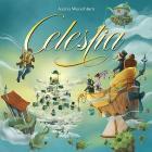 Celestia (GHE051)