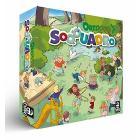 Soqquadro Outdoor (CC37054)