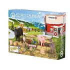 Calendario Avvento fattoria (97052)