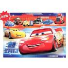 Puzzle 250 pezzi Cars 3 29052