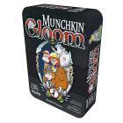 Munchkin Gloom - Edizione Italiana
