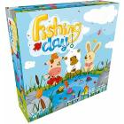 Fishing day (4000539)