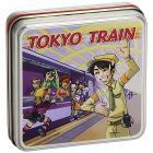 Tokyo Train (14053)