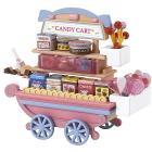 Carretto dei dolci (personaggi esclusi) (5053)