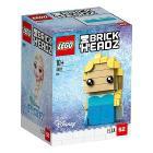 Elsa - Lego Brickheadz (41617)