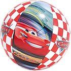Palla mare Cars (58053)
