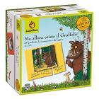 Ma allora esiste il Gruffalò! (62053)