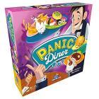 Panic Dinner (4000546)