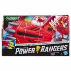 Power Rangers Guanto Artigli elettronico (E5908)