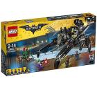 Scuttler - Lego Batman Movie (70908)