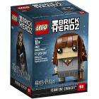 Hermione Granger - Harry Potter Lego Brickheadz (41616)