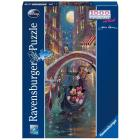 Romantic Disney Serata Venezia (15055)