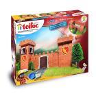 Castello dei cavalieri (TF3600)