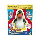Pinguino chiacchierone