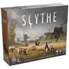 Gioco Scythe  (GHE055)