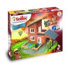 Villa con Garage (TF4700)